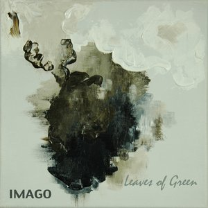 Image for 'Leaves of Green'