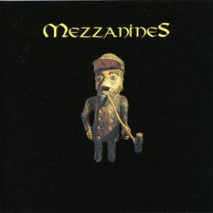 Image for 'Mezzanines'