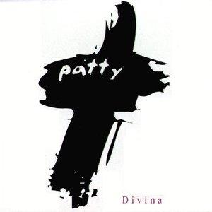 Image for 'Divina (disc 2)'