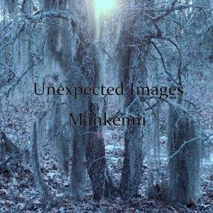 Bild för 'Mánkenni'