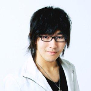 Image pour 'Ono Yuuki'