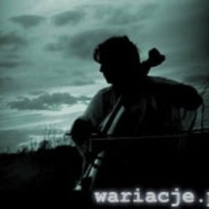 Image for 'wariacje.pl'