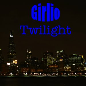 Image for 'Girlio'