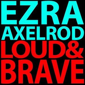 Image for 'Loud & Brave (Dance Version)'
