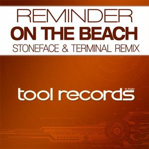 Imagen de 'On The Beach (Stoneface & Terminal Remix)'