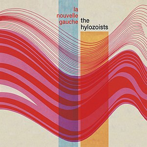 Image for 'The Hylozoists'