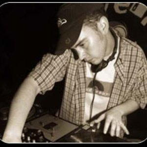 Bild für 'DJ Woody'