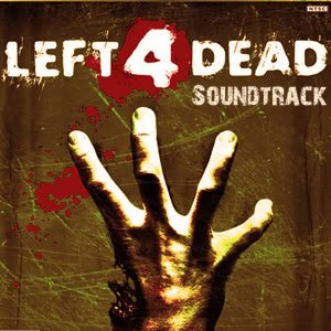 Image for 'Left 4 Dead'