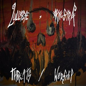 Image for 'Threats/Worship'