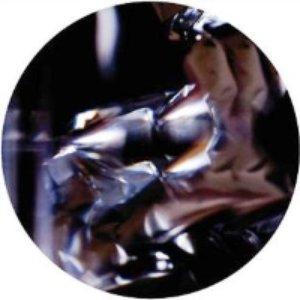 Image for 'Broken (Remixes)'