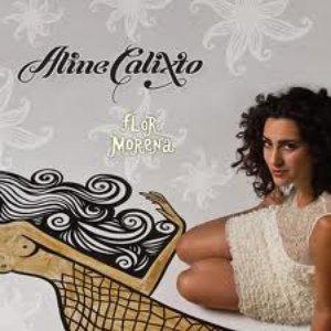 Image for 'Flor Morena'