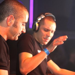 Immagine per 'The Prophet feat. Wildstylez'