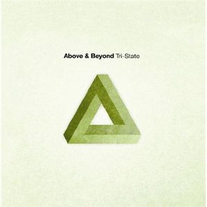 Immagine per 'Above & Beyond Tri-State'