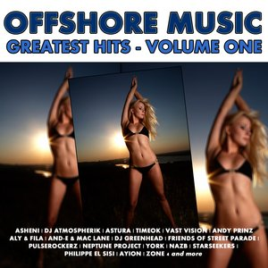 Image for 'Offshore Music - Greatest Hits Volume 1'