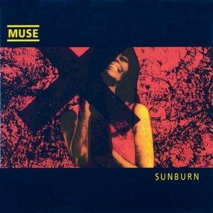 Image for 'Sunburn'