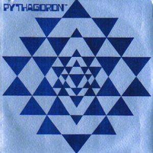 Image for 'Pythagoron'