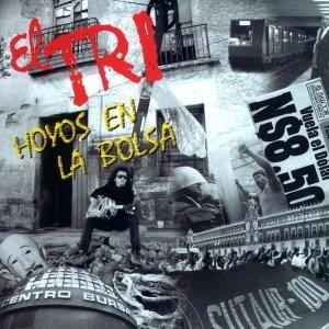 Image for 'Trabajo Pesado'