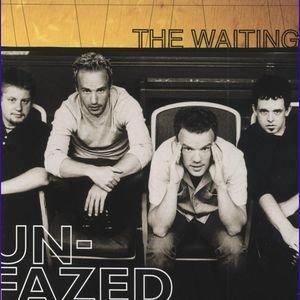 Image for 'Unfazed'