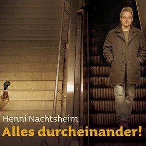 Image for 'Alles durcheinander! (Radio Edit)'