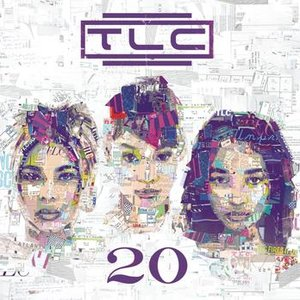 Image for '20'