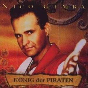 Image for 'König Der Piraten'