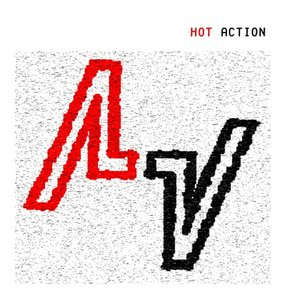Image for 'Hot Action'