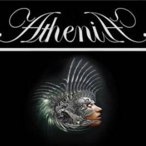 Image for 'Athenia'