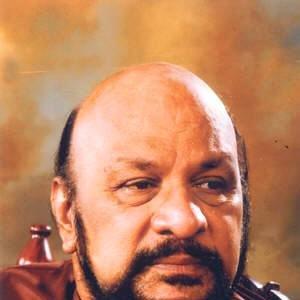Image for 'Sanath Nandasiri'