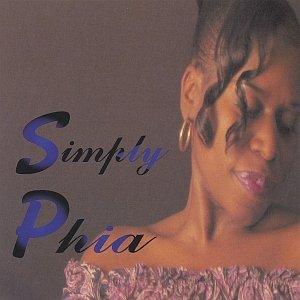 Image for 'Simply Phia'