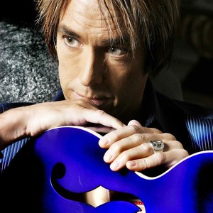 Image for 'Per Gessle'
