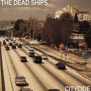 Immagine per 'CITYCIDE'