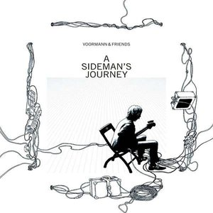 Image for 'A Sideman's Journey'