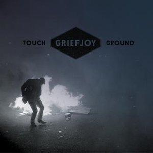 Image for 'Touch Ground EP'