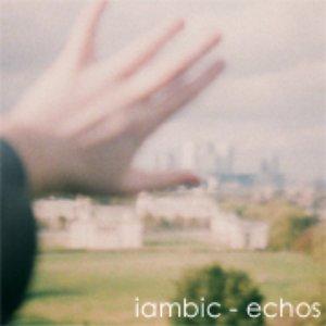 Image for 'Echos'