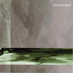 Image for 'Fear Of Wind Or Vertigo (Beneath)'