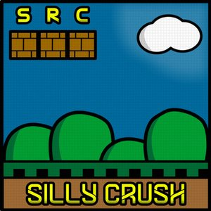 Image for 'Silly Crush / Sex On The Beach'