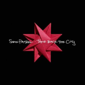 Image for 'Take Back the City'