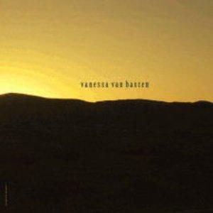 Image pour 'Vanessa Van Basten EP'