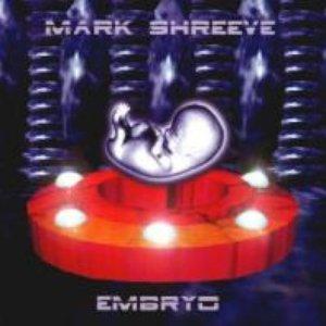 Image for 'Embryo'