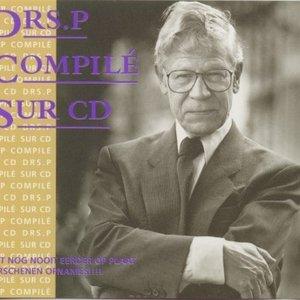 Image for 'Drs. P compilé sur CD (disc 1)'