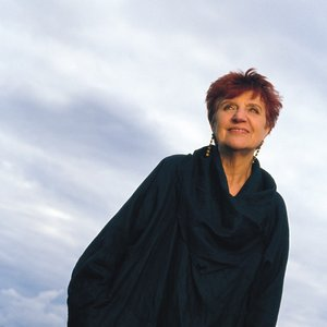 Image for 'Anne Sylvestre'