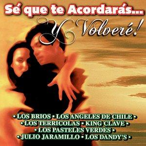Image for 'Mi Corazon Lloro'