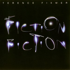 Image for 'Fiction Fiction'