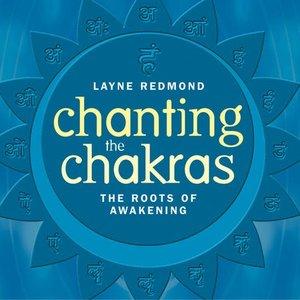 Imagen de 'Chanting The Chakras'