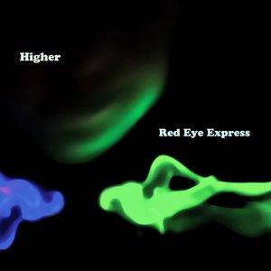 Immagine per 'Higher'