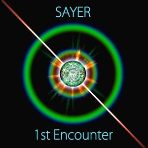 Image for '1st Encounter'