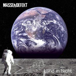 Imagem de 'Land In Sicht'