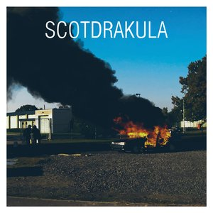 Image pour 'ScotDrakula'