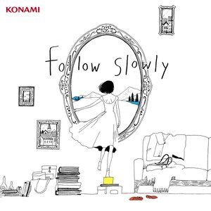 Image for 'follow slowly'