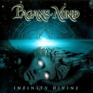 Image for 'Infinity Divine'
